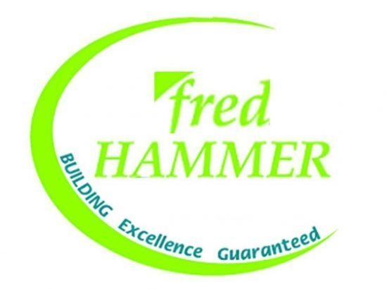Fred Hammer & Co 1998 Ltd