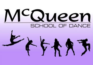 McQueen School of Dance