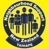 Taihape Neighbourhoo...