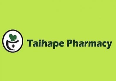 Taihape Pharmacy