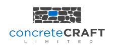Concrete Craft Limited