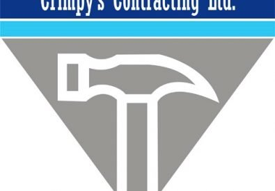 Crimpys Contracting ...