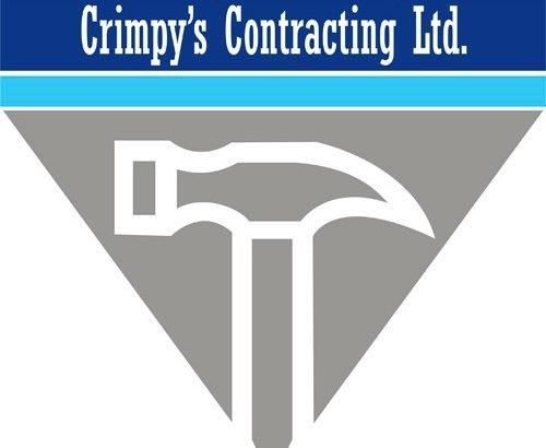 Crimpys Contracting Limited