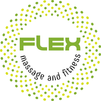 Flex Massage & ...