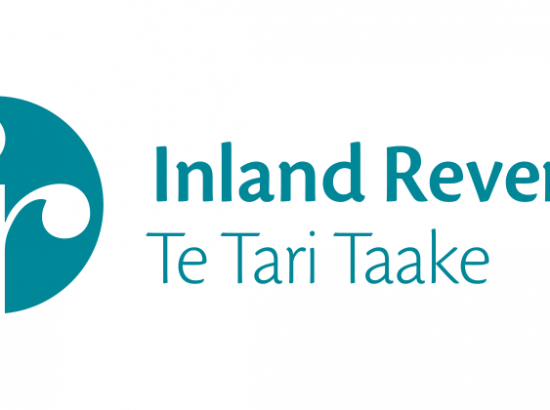 IRD – Community Compliance Officers