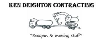 Ken Deighton Contracting