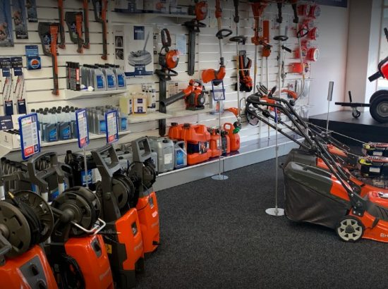 AFC Motorcycles Taihape