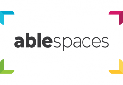 Able Spaces